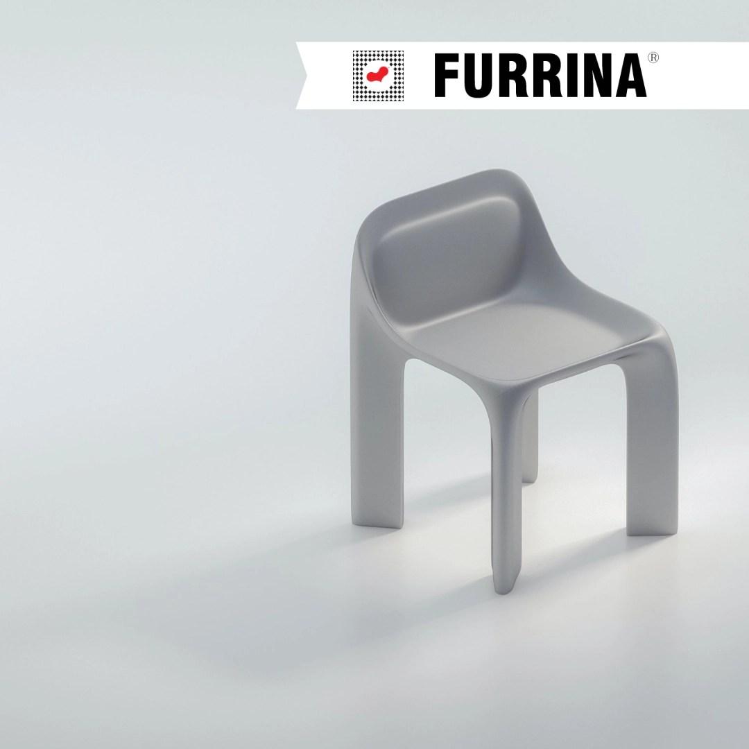 FURRINA STUDIO