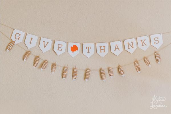 blogpost_thanksgivingbanner_katie-jarman-pic