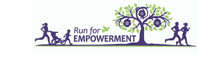 Run for Empowerment