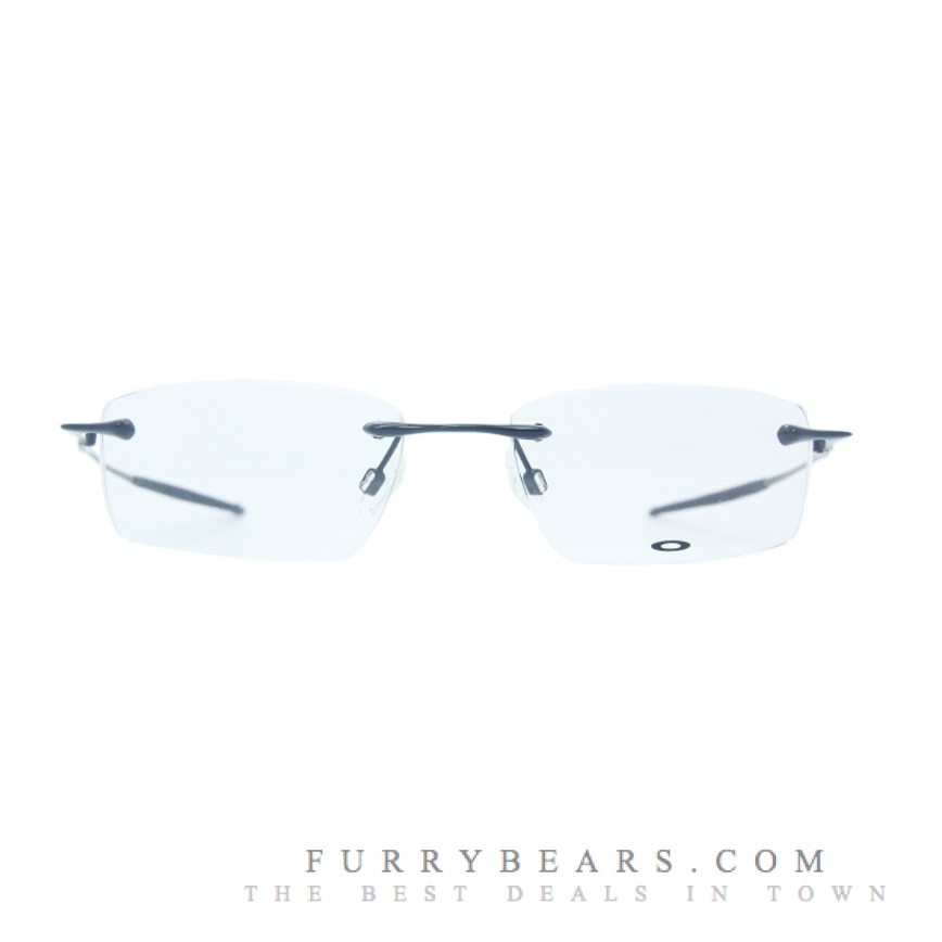 Oakley Replacement Parts Eyewear Frames
