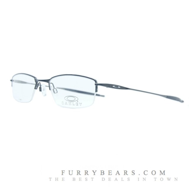 OAKLEY JACKKNIFE 4.0 PEWTER