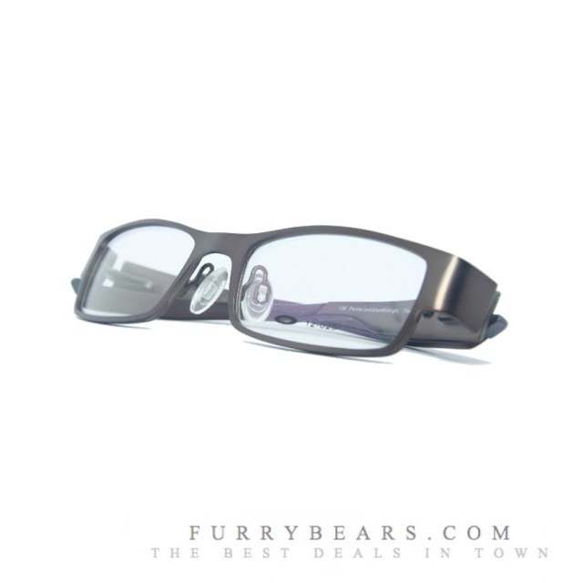 OAKLEY RATCHET 4.0 PEWTER POLISHED MIDNIGHT3