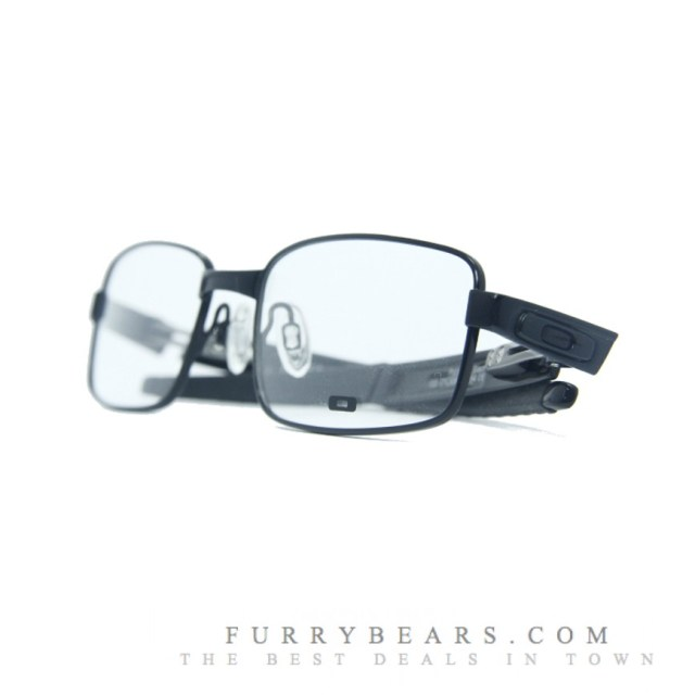 OAKLEY TWINSHOCK POLISHED BLACK3