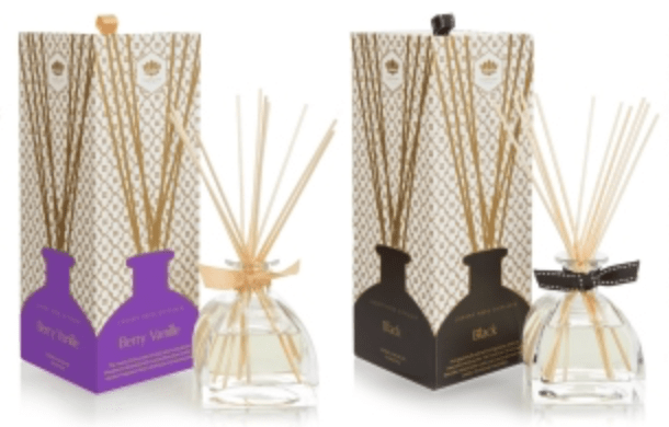 Luxury Reed Diffusers