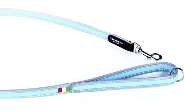 New Reflective Leads