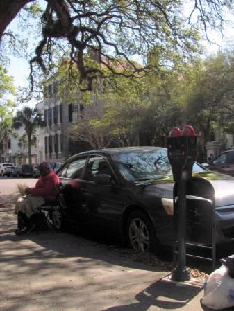 Charleston people5