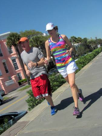 Gente de Charleston 31mar15-001