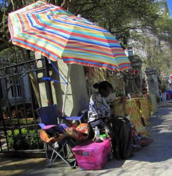 Gente de Charleston 31mar15-007