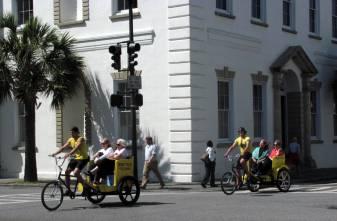 Gente de Charleston 31mar15-008