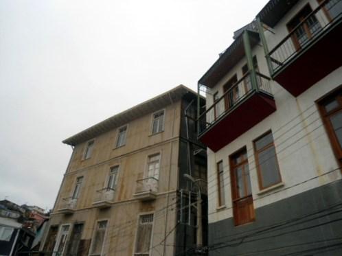 Valparaiso (42)