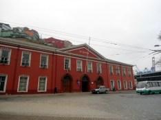 Valparaiso (44)