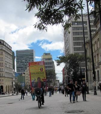 Bogotacumpleaños2015-006