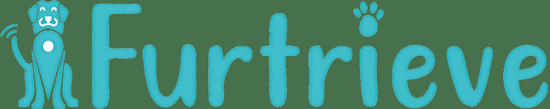 furtrieve logo