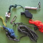 災害時のサバイバルで大切な「防災意識」とおすすめの道具を紹介