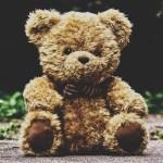 ぬいぐるみに話しかけると癒し・ストレス解消・7つの効果?ぬいぐるみ療法のやり方