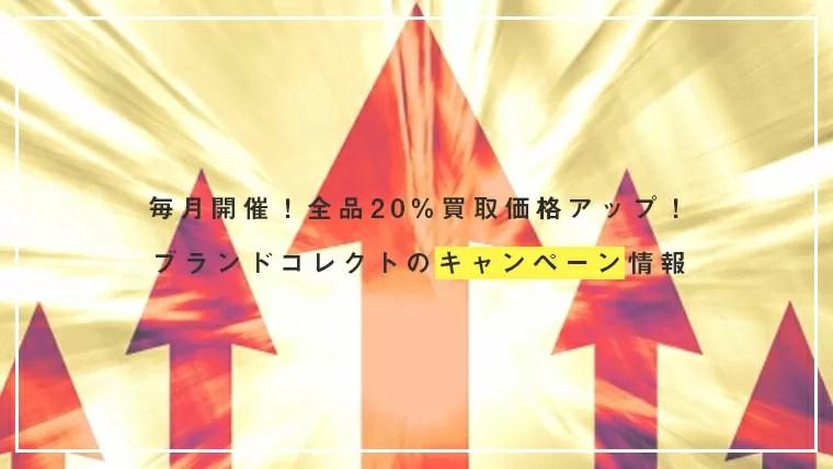 brandcollect-campaign