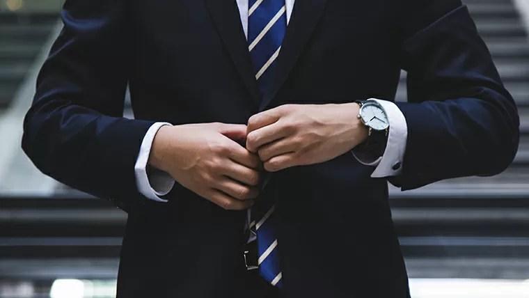 コメ兵-時計買取-腕時計4