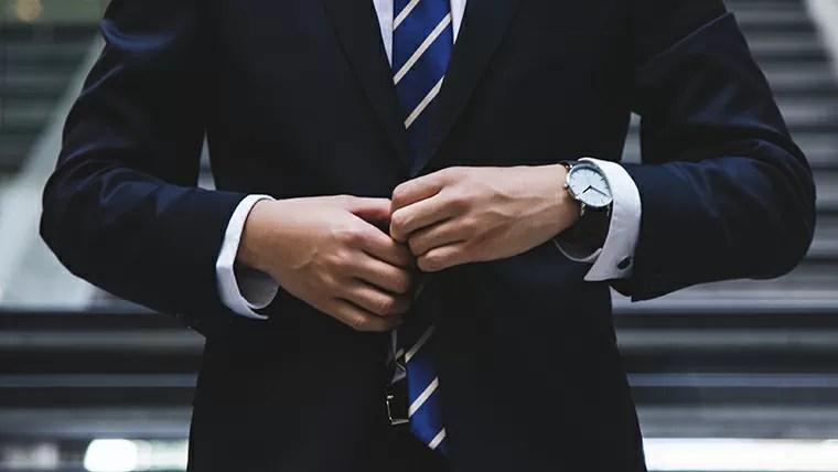 """高級ブランド腕時計は""""購入""""するよりも""""レンタル""""の方が圧倒的にコスパが良い理由"""
