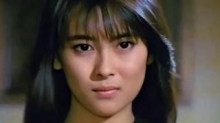 nakayamamiho_tabel_thumb