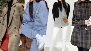 韓国ファッション通販サイトのオススメ記事のアイキャッチ