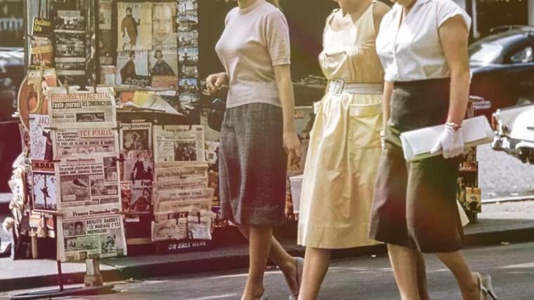 retro_fashion_pick_img