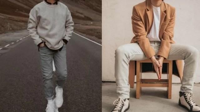 20代メンズにオススメのファッション通販サイト