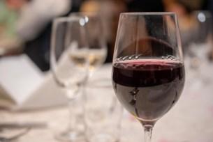 ふるさと納税「ワイン」の還元率ランキング