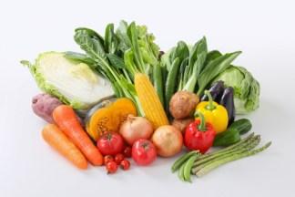 ふるさと納税「野菜」の還元率ランキング