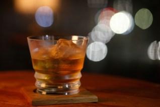 ふるさと納税「ウイスキー」の還元率ランキング