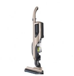 日立 スティック型掃除機(シャンパンゴールド) イメージ
