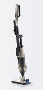 ワイパースティック型クリーナー (TC-5148G) イメージ