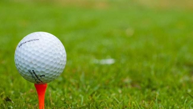 ゴルフクラブ・ゴルフ用品の還元率