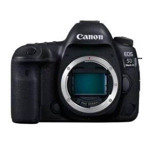 ZCAE11 キヤノン一眼レフカメラ(EOS5DMarkIV(WG)ボディ) イメージ