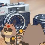 【2021年最新】ふるさと納税カメラ還元率ランキング!最大29%!