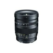 トキナー フルサイズ用広角単焦点レンズ FíRIN 20mm F2 FE MF(Sony Eマウント)
