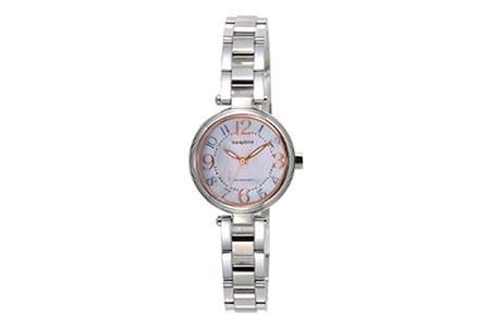 リコーモンペリエ腕時計