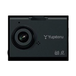 ユピテル ドライブレコーダー イメージ