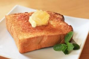 とかち「よつ葉」贅沢バターセット イメージ