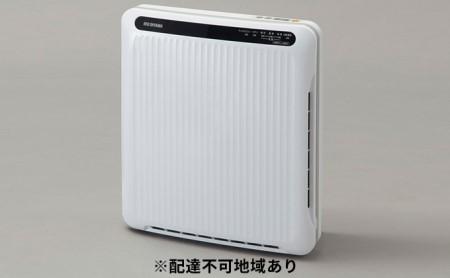 空気清浄機ホコリセンサー付 PMAC-100-S イメージ