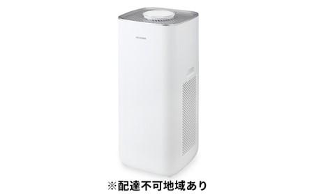 空気清浄機 36畳 IAP-A100-W イメージ