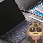 【2021年最新】ふるさと納税でもらえる「iPad」返礼品まとめ