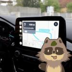【2021年最新】ふるさと納税ドライブレコーダー還元率ランキング10