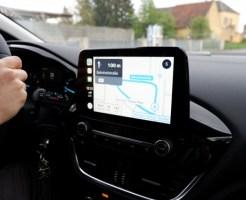 ふるさと納税 ドライブレコーダー還元率ランキング