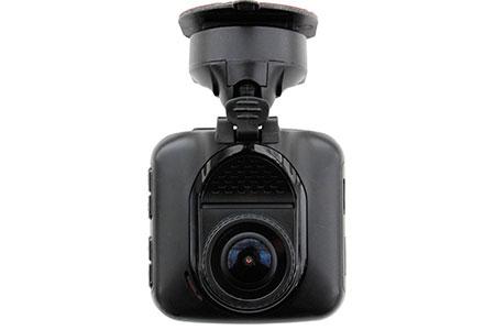 オウルテック 高性能ドライブレコーダー OWL-DR04-BK イメージ