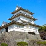 神奈川県 小田原市のふるさと納税のご紹介