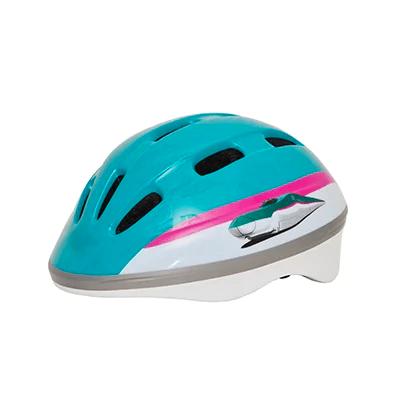 E5系はやぶさヘルメット イメージ