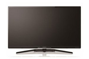 【FUNAI】500GB内蔵HDD 40V型フルハイビジョン液晶テレビ 寄附金額180,000円
