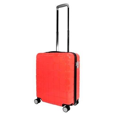 スーツケース U-5000シリーズ (スカーレット) イメージ