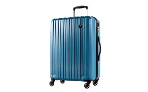PC7258スーツケース(Sサイズ・ビリジアンブルー)