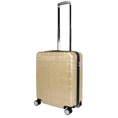 スーツケース U-5000シリーズ (ゴールド) イメージ